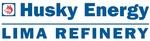Husky Energy Corporation