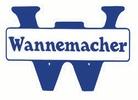 Wannemacher Total Logistics