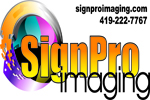 Sign Pro Imaging, Inc.