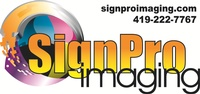 SIGN PRO IMAGING