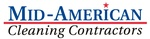 MID AMERICAN CLEANING CONTRACTORS