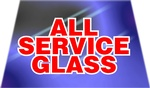 All Service Glass Co.