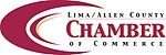 Lima/Allen County Chamber of Commerce, Inc.