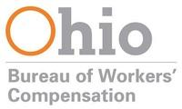 Ohio Bureau of Workers Compensation