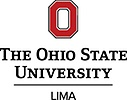 The Ohio State University at Lima