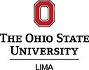 OHIO STATE UNIVERSITY AT LIMA