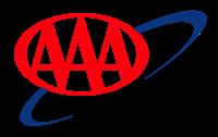 AAA Ohio Automobile Club - Lima
