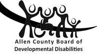 Allen County Board of Developmental Disabilities