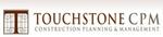 Touchstone CPM, Inc.