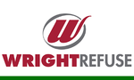 Wright Refuse, Inc.