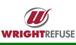 Wright Refuse, Inc.