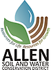 Allen Soil & Water Conservation District