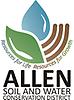 ALLEN SOIL & WATER CONSERVATION DISTRICT