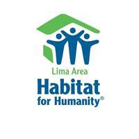 Habitat for Humanity-Lima Area, Inc.