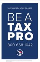 Liberty Tax Service - Lima