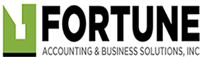 Fortune Accounting & Business Solutions, Inc. - Lima