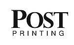 Post Printing Co.