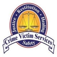 Crime Victim Services