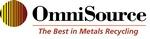OmniSource LLC