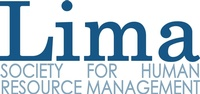 Lima Society for Human Resource Management