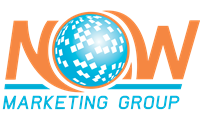 NOW Marketing Group, Inc.