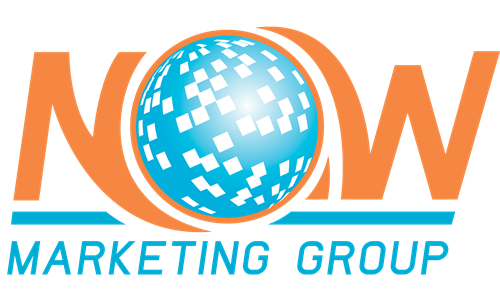 Gallery Image _nowmarketing-logo_(1).png