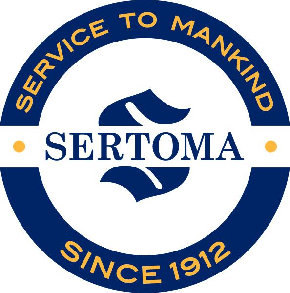 Lima Noon Sertoma Club