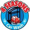 4 Seasons Express Car Wash