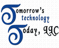 Tomorrow's Technology Today - St. Henry
