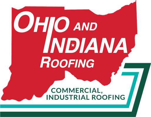 Ohio And Indiana Roofing