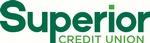 Superior Credit Union