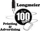 Longmeier Printing & Advertising