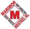 Marimor Industries Inc