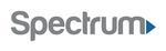 SPECTRUM - A CHARTER COMMUNICATIONS COMPANY