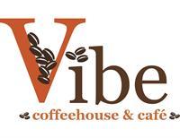 Vibe Coffeehouse & Cafe - Lima