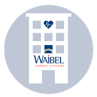 Waibel Energy Systems - Vandalia