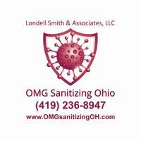 Londell Smith & Associates, LLC