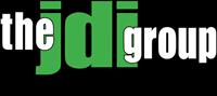 The JDI Group