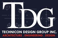 Technicon Design Group