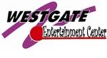 WESTGATE ENTERTAINMENT CENTER