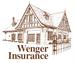Wenger Insurance Agency, Inc.