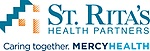 St. Rita's Medical Center