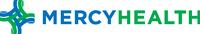 MERCY HEALTH ST RITAS MEDICAL CENTER
