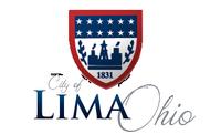 LIMA CITY OF