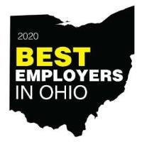 Best Employers in Ohio - Nutrien Made the List