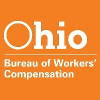News Release: BWC board approves $5 billion dividend for Ohio employers