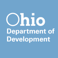 News Release: Small Business Grant Programs