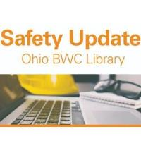 BWC Safety Update October 2021