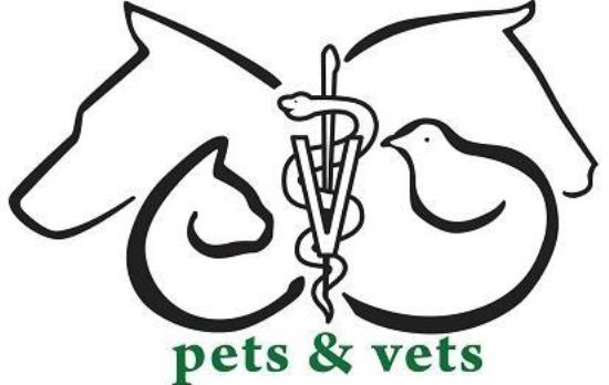 Pets & Veterinary