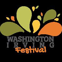 2020 Washington Irving Festival